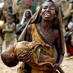 https://richardfalk.files.wordpress.com/2011/08/somalia-famine-2011.jpg?w=490