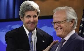 Indyk Kerry